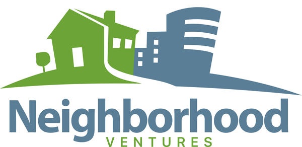 Neighborhood Ventures Becomes First Arizona-based Real Estate Crowdfunding Company