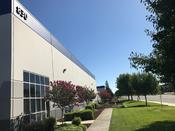 <strong>BZB Express Sacramento Office Street View</strong>