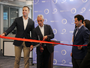 Chicago Mayor Cuts Ribbon at New Headquarters of Rising FinTech Firm OppLoans