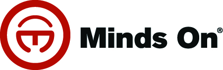 Columbus-based Minds On, Inc. Expanding to Downtown Chicago