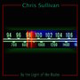 "Chris Sullivan Rocks Out with New Single ""By the Light of the Radio"" on October 13th"