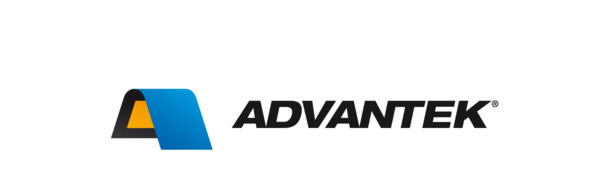 Advantek Launches Redesigned Website