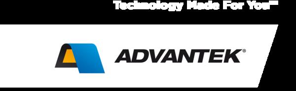 Advantek Launches Redesigned Website