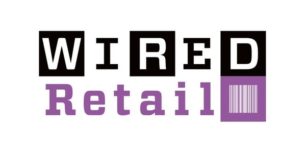 WIRED Retail 2017 Announces On-Demand Warehousing Marketplace 'Stowga' as its Coveted Start-up Showcase Winner