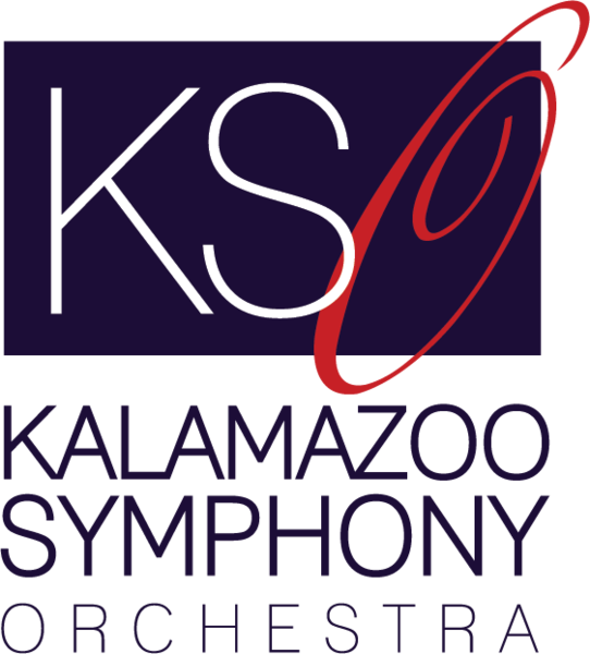 Kalamazoo Symphony Orchestra Welcomes First Music Director Candidate, Donato Cabrera, to the Stage, with Performance Featuring the Music of Bruckner & Williams – October 28 at Miller Auditorium
