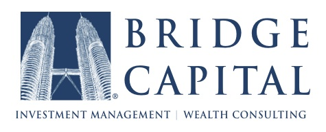 Bridge Capital Advisors are Pleased to Announce the Opening of a New Office in the Prestigious Gangnam Financial District in Seoul, South Korea