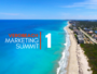 100% Irma-fied The Vero Beach Marketing Summit