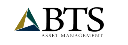 BTS Asset Management Launches Two New Websites