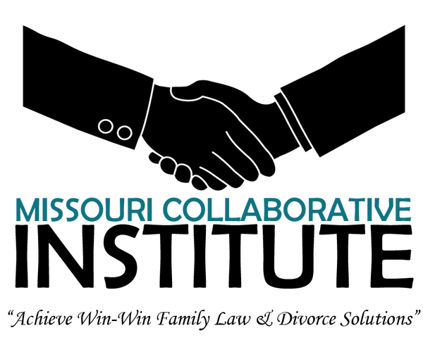 Stange Law Firm, PC Members Help Form The Missouri Collaborative Institute