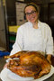 Gobble up a Delicious Thanksgiving Dinner at Prairie Grass Cafe November 24
