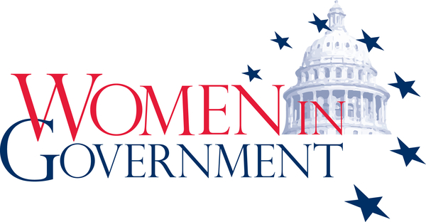 Women In Government and The Council of State Governments Approve Historic Affiliation Strengthening State Political Leadership Nationwide