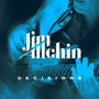Critically Acclaimed Blues-Rock Guitarist, Songwriter and Vocalist Jim Allchin's LP Decisions Reaches Charting Milestones and is placed on the Ballot for a 2018 Grammy Nomination