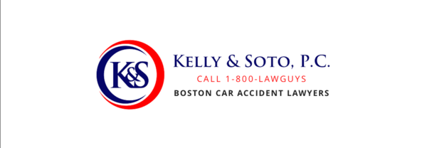 Partners at Kelly & Soto Law Listed as Massachusetts Super Lawyer Rising Stars