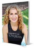 <strong>Nutrition Coach Toni Julian Featured in ChicFitness.TV Interview