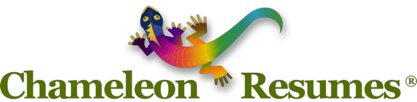 Chameleon Resumes Celebrates International Success-Now Providing Resume Writing Support in 48 Countries