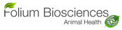 <strong>Folium Biosciences Animal Health Division</strong>