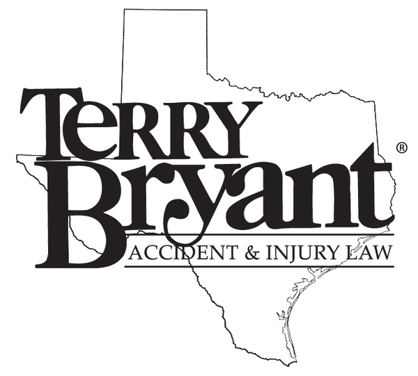 Houston Law Firm to Represent Clients Involved in Oct. 7 Bus Crash in Mexico