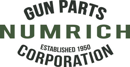 Numrich Gun Parts Corporation Launches New Website