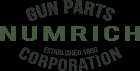 Numrich Gun Parts Corporation Launches New Website