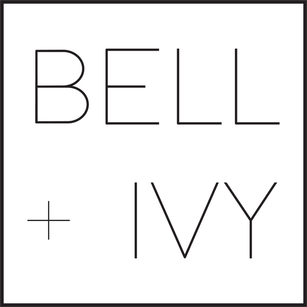Ipseity, Inc. Announces Rebrand to Bell + Ivy