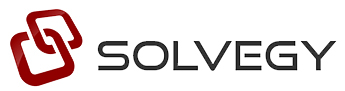 Solvegy, Inc. Recognized as a Top 100 MBE