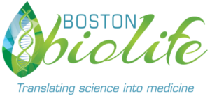 Boston BioLife Offers Extensive Regenerative Medicine Program