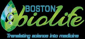 Boston BioLife Offers Extensive Regenerative Medicine Program