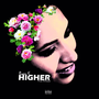 "Ryan K Announces the Release of ""Higher"""