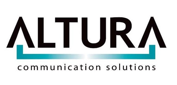 Altura and Datatel Deliver Healthcare Contact Center Optimization and Enhanced Cash Flow Acceleration Solutions