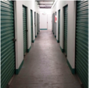 <strong>Trinity Street Capital Partners- Self Storage- Non Recourse Construction Loans</strong>