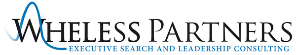 Wheless Partners Ranked One of the Top Healthcare Search Firms by Modern Healthcare