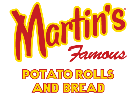 Mushroom Council and Martin's  Potato Rolls Partner for Tailgating Blogger Promotion
