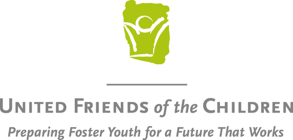 United Friends of the Children Partners with the USC Suzanne Dworak-Peck School of Social Work for its 18th Annual College Within Reach Fair for Los Angeles County Foster Youth