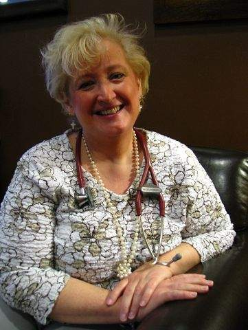 American Health Council Welcomes Debra DeHass Lehr, MSN, CNM, FNP-BC to its Nursing Board