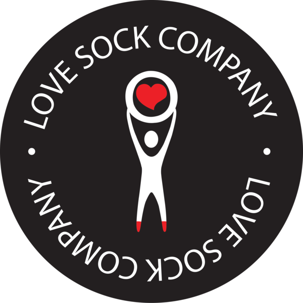 Love Sock Company Launches Kickstarter Campaign to Promote Sales of Premium Quality Organic Socks