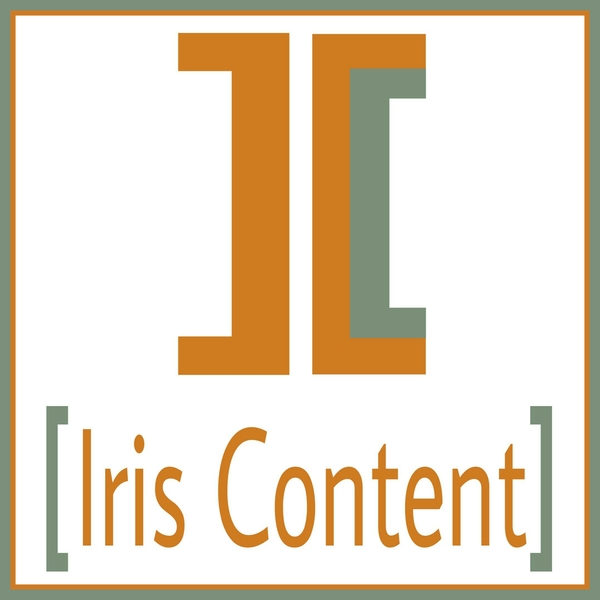 Iris Content Agency Launches Content Packages to Help Spread Holiday Cheer