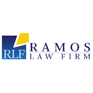 Ramos Law Firm Completes a Banner Quarter with Community Honors and Involvement