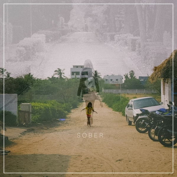 "Calgary Singer/Songwriter Ann Taylor Releases New Single ""Sober"""