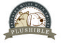 Local Online Retailer Launches New High-End Plush Gift Brand: Plushible