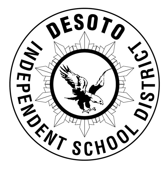 DeSoto ISD Announces Nov. 11 Magnet and Innovation Fair & Family Academy