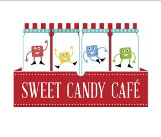 Sweet Candy Cafe Celebrates 5th Year in Business