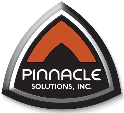 Pinnacle Solutions Now Providing Customers SAS Viya Analytics Products on Amazon Web Services (AWS)