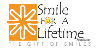 Smile for a Lifetime Foundation has Approved the Creation of a New Chapter in Cleveland, Ohio