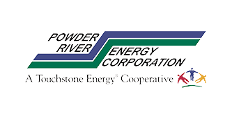 Powder River Energy Corporation Launches Powerful Online Economic Development Website and Portal