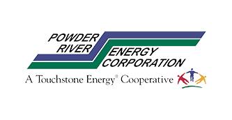 Powder River Energy Corporation Launches Powerful Online Economic Development Website and Portal