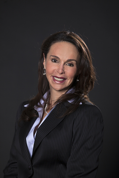 Hispanic Bar Association honors Stetson University Professor of Law Luz Nagle