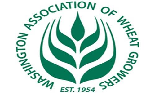 "Washington Wheat Industry Calls For ""No Harm"""