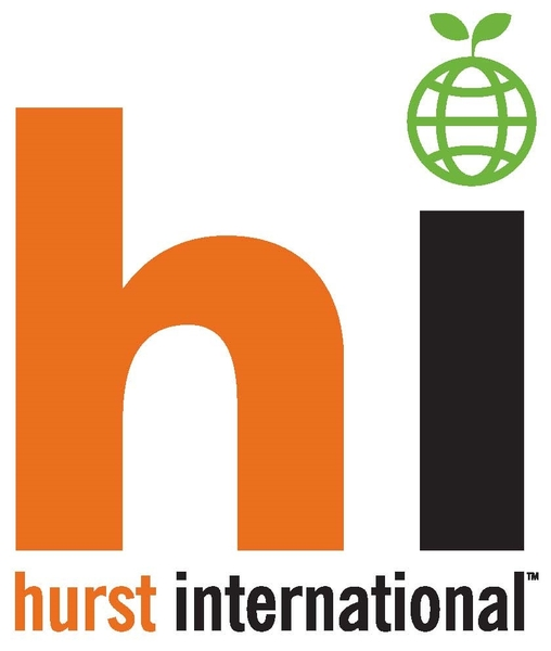 Hurst International Sues Sinclair for Excluding Competition in the Fruit Labeling Industry
