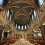 Non-profit American Friends for the Preservation of Saint Germain des Pres Aims to Save Oldest Church in Paris