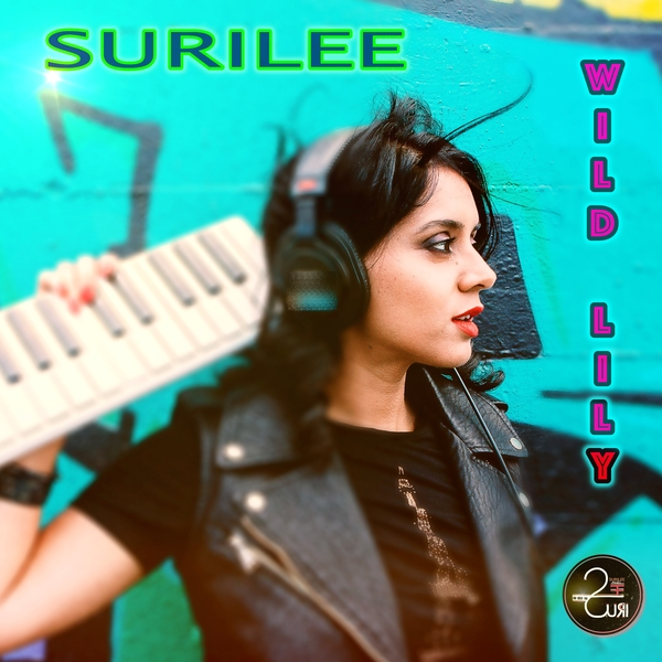 "Indian American Pop Singer SuriLee Releases New Music Video for Single ""Don't Know"""